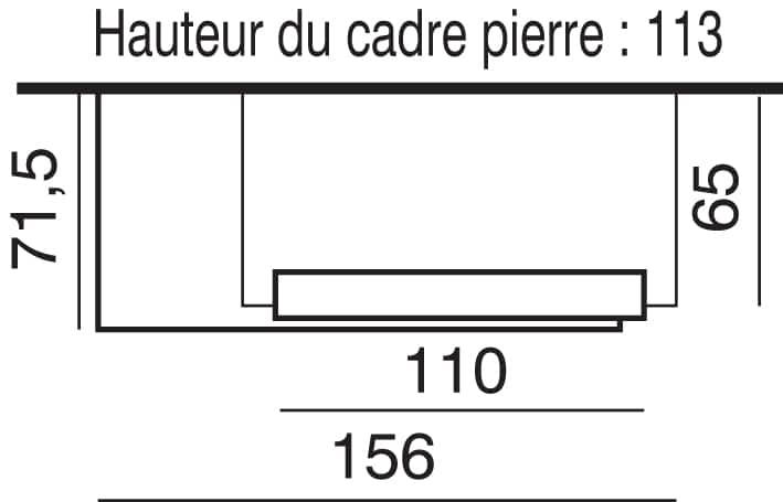 C03K03 keva schema hd - Cheminée KEVA